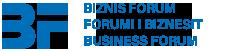 Biznis Forum Logo